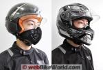 respro-sportsta-mask-with-helmets