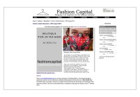 FASHION CAPITAL RESPRO AUG 14