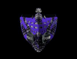 tartan_purple0001