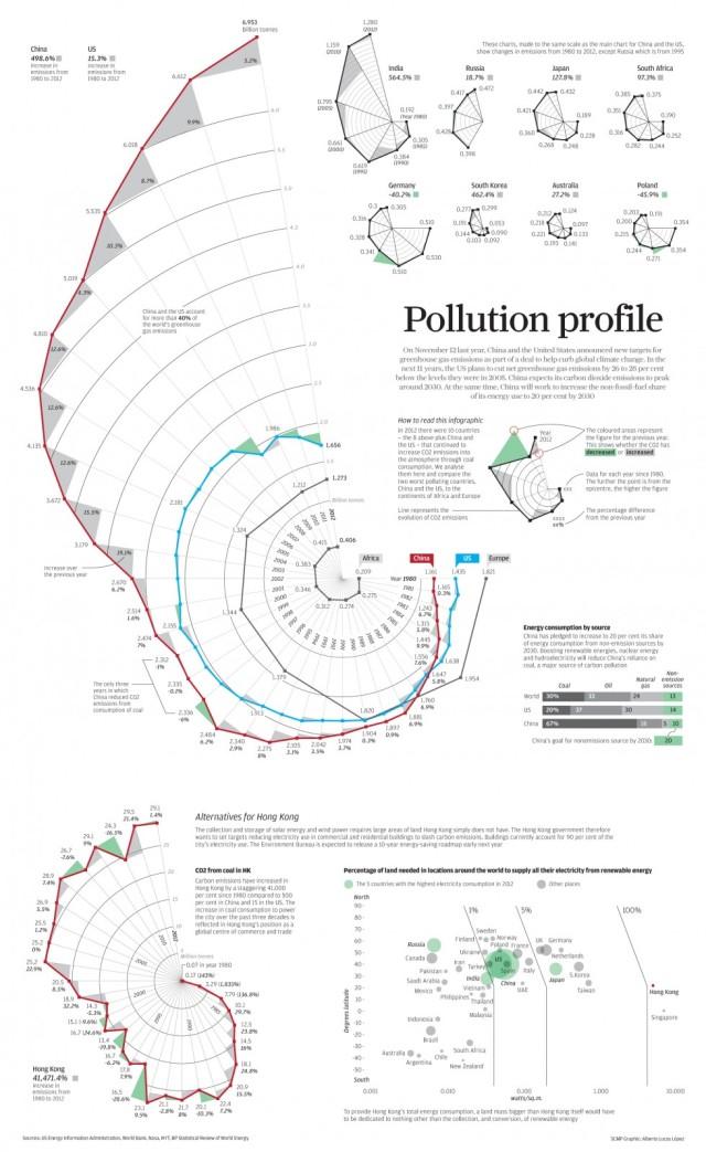 back-infographic-0103-net