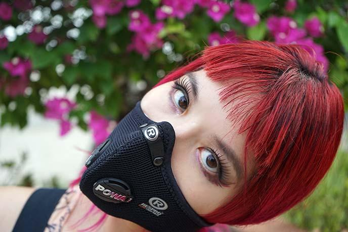 170712-respro-masks-pollution-allergy-filter-mask-ultralight-4