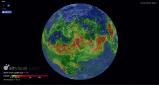 Screen Shot 2017-11-19 at 11.21.25