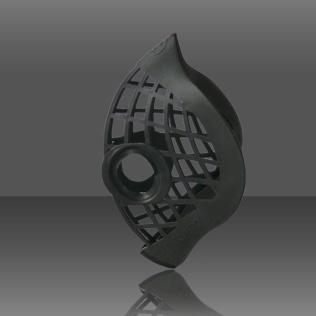 PRO-SEAL® black